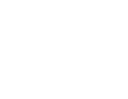 Sindbad – Social Business